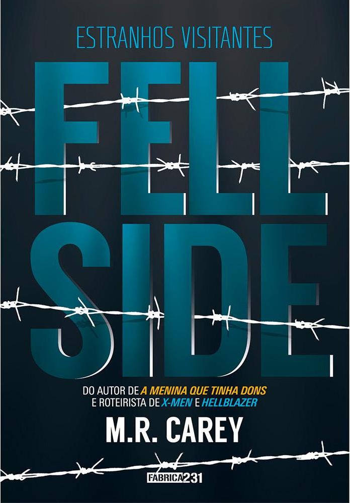 fellside-capa