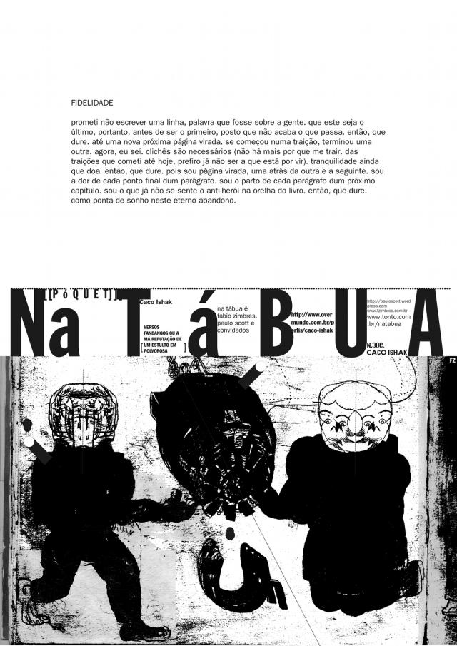 natabua