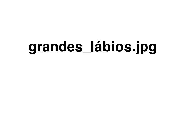 grandes_labios