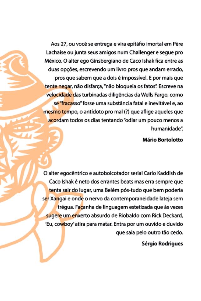 cowboy_contracapa
