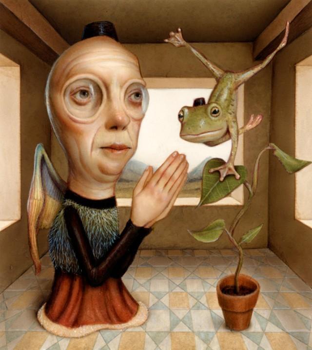 naoto_frog_prayer
