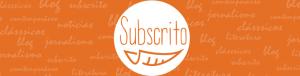 subscrito1