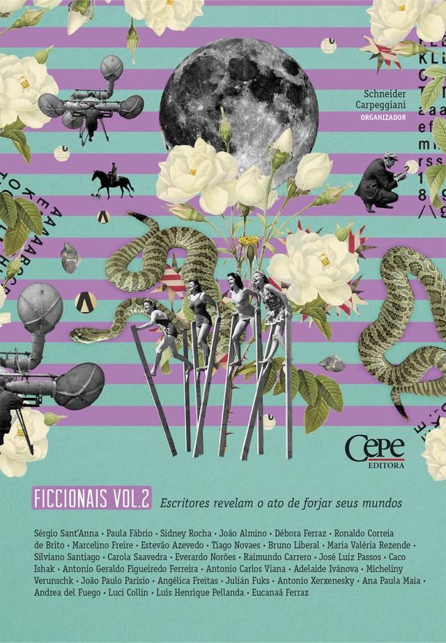 CAPA_Ficcionais_vol2-1