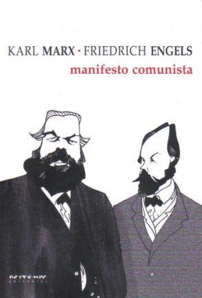 manifesto-comunista